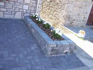 Bac A Fleur Muret : blog de sprldumont page 10 sprl dumont ~ Teatrodelosmanantiales.com Idées de Décoration