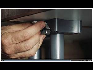 Küchen Sockelleisten Befestigung : k chen sockelleisten halterung 20 x sockelblenden ~ Watch28wear.com Haus und Dekorationen