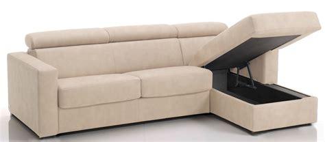 meuble et canapé canapé convertible beige royal sofa idée de canapé et