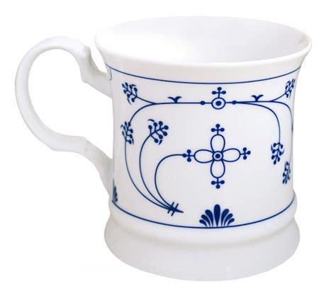 indisch blau porzellan becher indisch blau 187 kaufen mare me mare me maritime dekoration geschenke