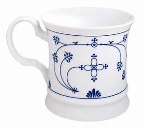 Porzellan Indisch Blau : becher indisch blau online kaufen mare me mare me maritime dekoration geschenke ~ Eleganceandgraceweddings.com Haus und Dekorationen