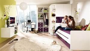 Jugendzimmer Eckschrank : jugendzimmer begehbarer kleiderschrank ~ Pilothousefishingboats.com Haus und Dekorationen
