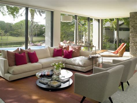 London Best Sectional Sofa Brands Living Room Transitional