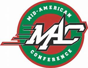 Mid-American Conference | Basketball Wiki | FANDOM powered ...