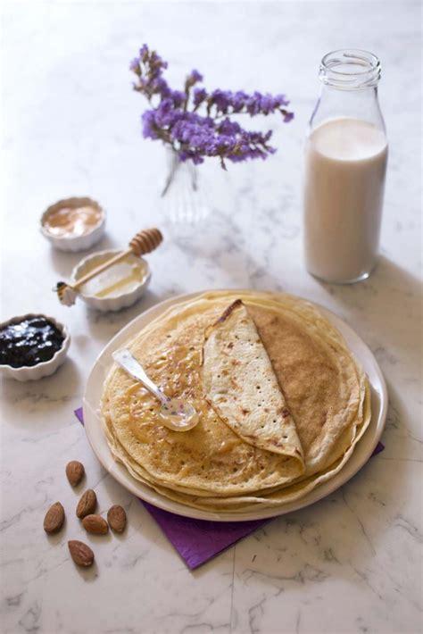 p 226 te 224 cr 234 pes au lait d amandes sans lactose biod 233 lices
