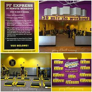 Planet Fitness Workout Sheet Get Fit At Planet Fitness In South Florida Young At