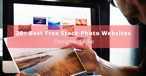 stock photo websites  designers ecology theme