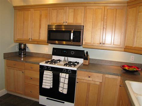 how to hang a microwave under a cabinet microwaves that mount under a cabinet bestmicrowave