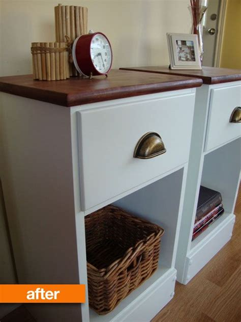 61 diy recycled furniture on a budget wartaku 17 best images about bedside tables on