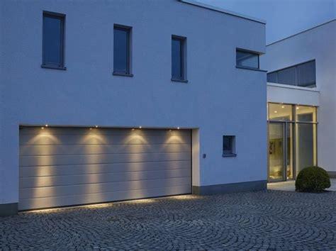 aussenbeleuchtung und gartenleuchten, beleuchtung haus außen – home sweet home, Innenarchitektur