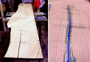 Innovative Mbel Aus Holz Werden Ihren Wohnraum Beleben