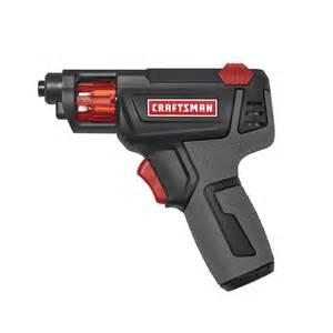 craftsman screwdriver search