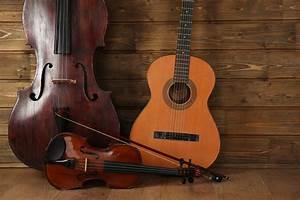 Sizing Chart For Violin Viola Cello