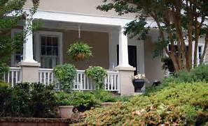 Front Porch Landscaping Ideas Photos by Landcaping Pictures Home Landscaping Photos Front Yard Landscaping Ideas