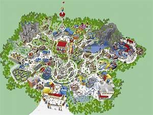 Legoland Günzburg Plan : zomervakantie 2016 ~ Orissabook.com Haus und Dekorationen