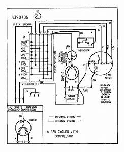 York Heat Pump Wiring Diagrams  U2013 Powerking Co