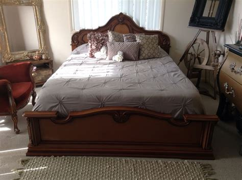 shabby chic furniture brisbane 22 best images about mrs shabby chic brisbane furniture on pinterest french bed french and