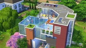 when will we see the sims 4 for ps4 neurogadget With attractive dessin de maison en 3d 5 telecharger maison terrain et jardin 3d pour windows