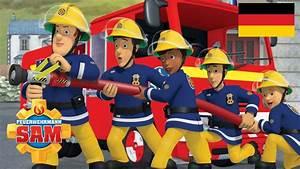 Feuerwehrmann Sam Geburtstagsdeko : feuerwehrmann sam deutsch neue folgen der pontypandy gokart cup 1 stunde cartoon f r ~ Whattoseeinmadrid.com Haus und Dekorationen