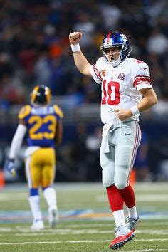 york giants images