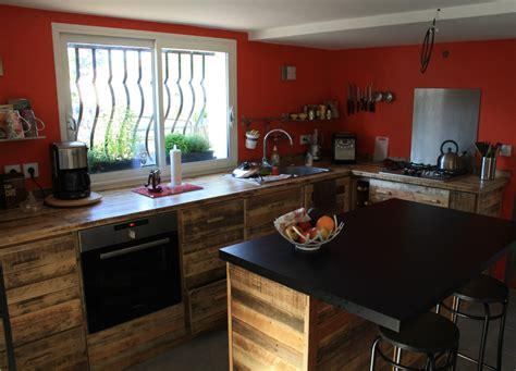 cuisine touch du bois brico d 233 co pinterest