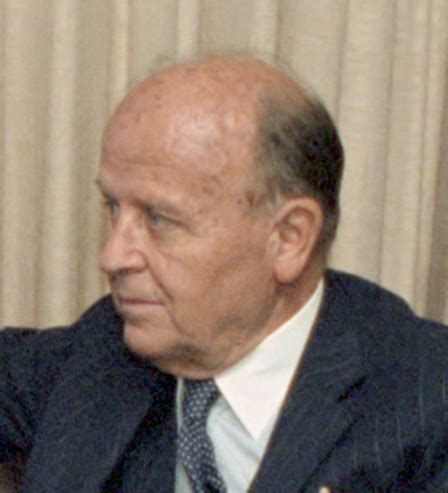 J. Peter Grace - Wikipedia