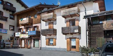 Appartamenti Livigno Last Minute by Appartamenti Baita Carosello Livigno Offerte Livigno