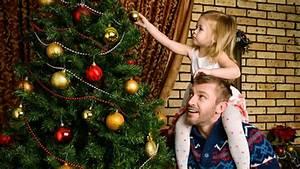 Traditionen In Deutschland : weihnachtsbr uche weltweit wie wird weihnachten in anderen laendern gefeiert eurasisches magazin ~ Orissabook.com Haus und Dekorationen