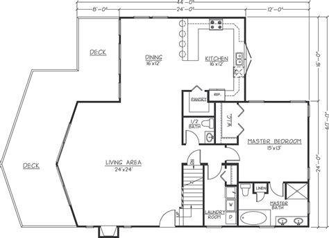 chalet building plans chalet floor plan timber homes logangate homes