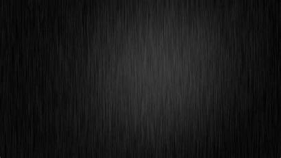 4k Dark Background Texture Scratches Lines