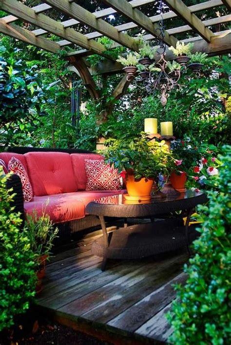 Garten Modern Und Günstig Gestalten by Gartentisch 252 Berdachung Bestseller Shop Mit Top Marken