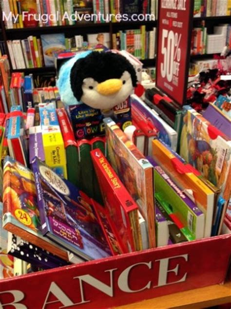barnes and noble toys barnes noble 50 clearance toys books my