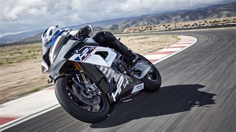 Wallpaper Bmw Hp4 Race, 4k, Superbike, Automotive / Bikes