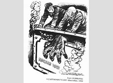 Pankaj's Modern History Blog Cold War Project