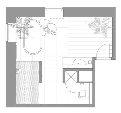 bathroom layout designs an in depth look at 8 luxury bathrooms