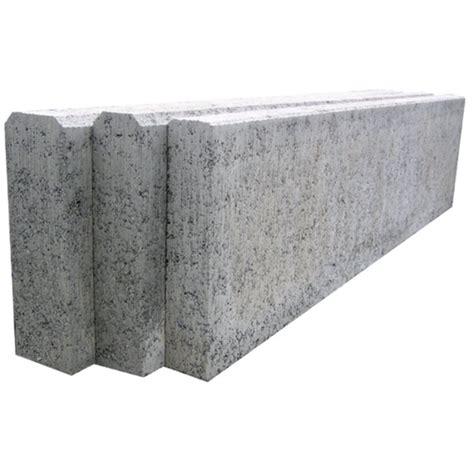 stellplatten beton mischungsverh 228 ltnis zement