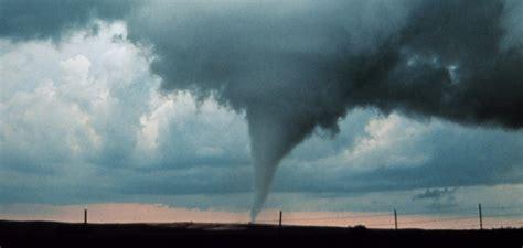 tornado tornadoes noaa weather scale kansas national toto gov atmospheric were april