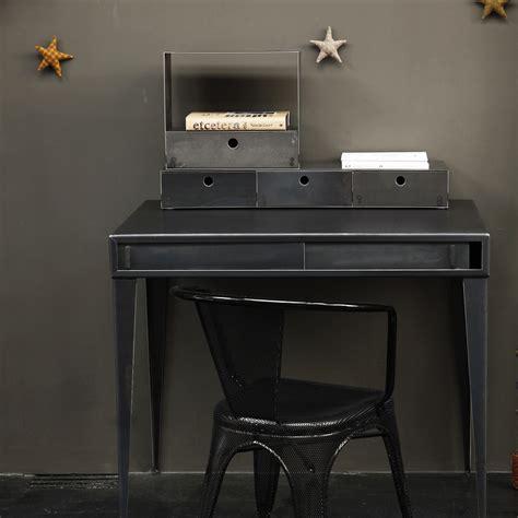 petit espace bureau aménager un bureau dans une chambre d 39 enfant ou d