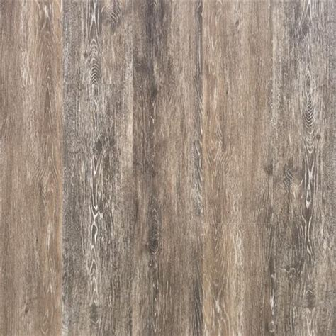 tesoro luxwood cool white waterproof flooring leesburg