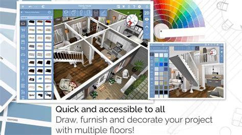 home design  tnzyl