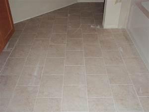 ceramic tile base tile flooring ceramic tile bathroom With basic tile floor patterns for showcasing floor