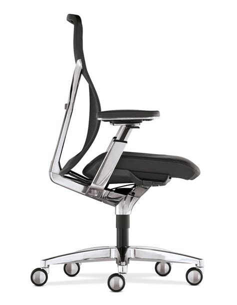 allsteel acuity office chair 106 best images about a seat on harvest