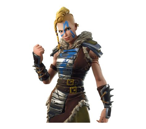 Fortnite Clipart Character Pictures On Cliparts Pub 2020 🔝