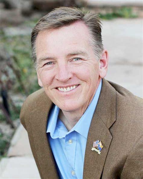 Elected Officials – Maricopa County Republicans