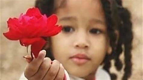 maleah davis update stepfather charged    sign