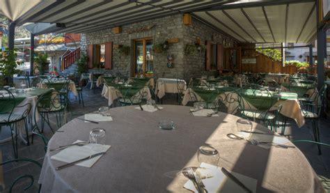 ristorante la terrazza courmayeur ristorante la terrazza courmayeur ristorante