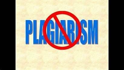 Plagiarism Quotes Direct Avoiding Paraphrasing