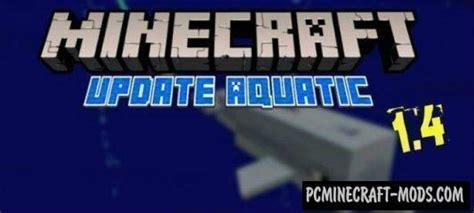 minecraft    pc java