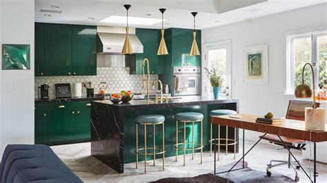 kitchen  dining room ideas   holiday season