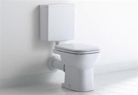 duravit happy d pedestal sink duravit dcode pedestal sink duravit pedestal sinks